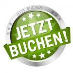 Frühbucher-Bonus für 2019 sichern!