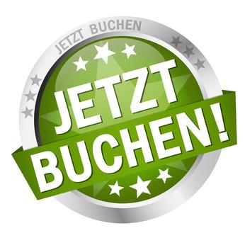 Frühbucher-Bonus sichern