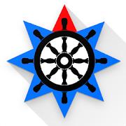 NavShip Icon