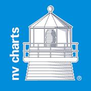 NV Charts Icon