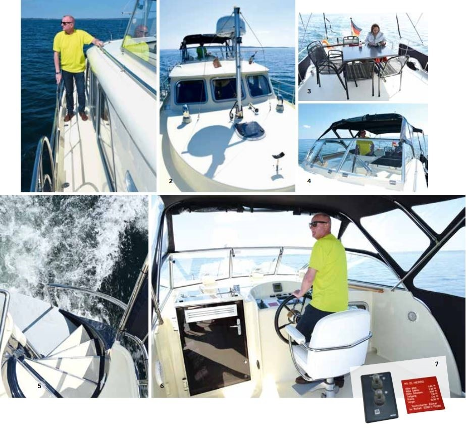 Skipper 18-07 Pressebericht Aussenansichten
