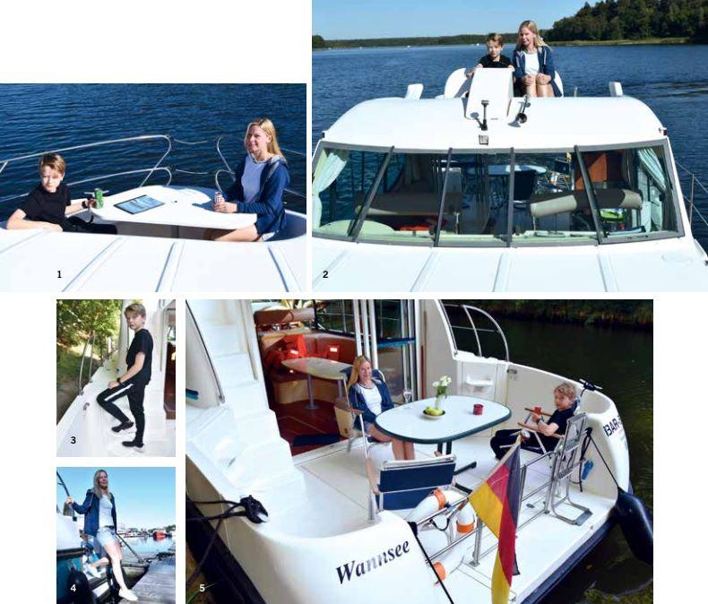 Skipper-2020-12 Nicols Estivale Octo Aussenansichten