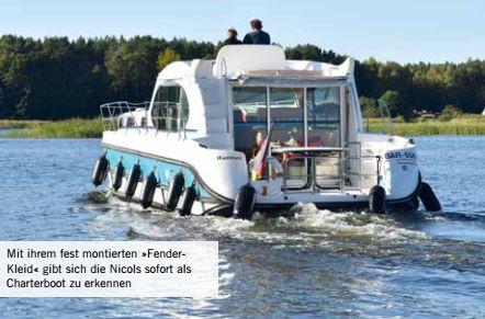 Skipper-2020-12 Nicols Estivale Octo Wannsee