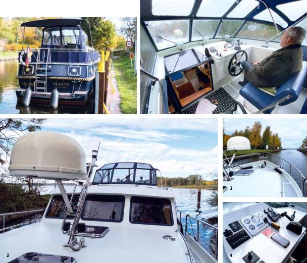 Skipper-2021-06 Aussenansichten