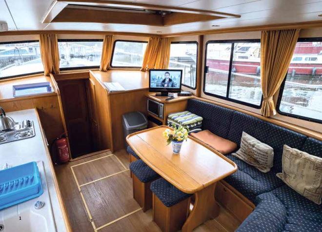 Skipper 21-06 Pressebericht Innenansicht 1