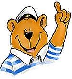 Skippertraining Admiral