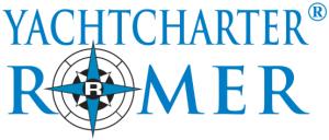 YCR Schriftzug+Logo